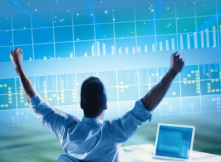 Top Forex Tips – For Winners