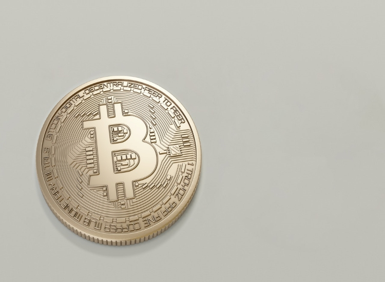 What are Bitcoins? How I can Buy.