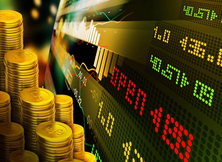 Forex Currency Trading Tips