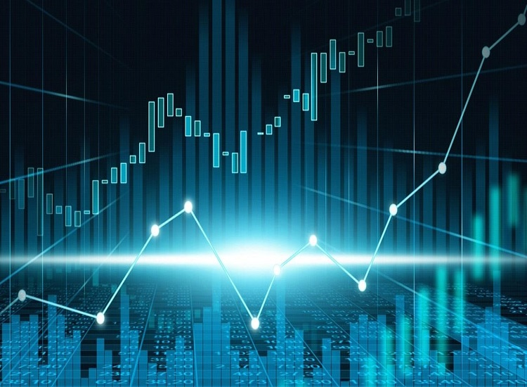 The   Information That You Need To  Know About Forex Trading
