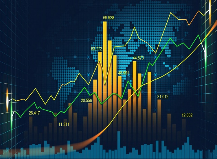 Forex Tips: Tips on Trading
