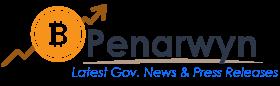 penarwyn logo